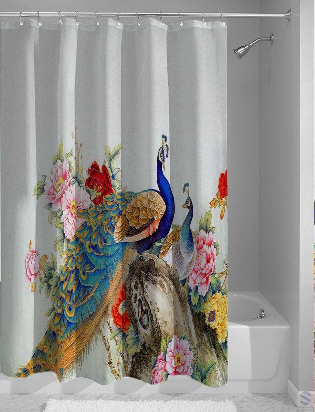 Goyard St Honore V Goyardsac Club Et Al Cheap Shower Curtains Custom Shower Curtains Curtains