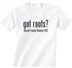 find this pin and more on family reunion t shirt design ideas