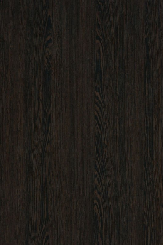 Dark Wood Laminate ~ Diamond interlude driftwood cabinet kitchen bath mdf