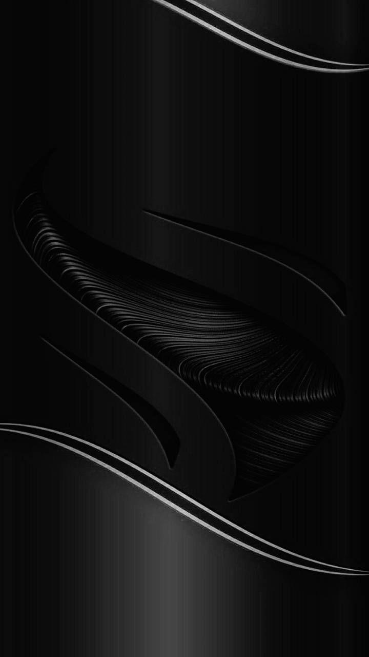 Pin By Dilshod Usmanov On Oboi Dlya Note 5 Black Wallpaper Wallpaper Iphone Christmas Love Wallpaper Backgrounds