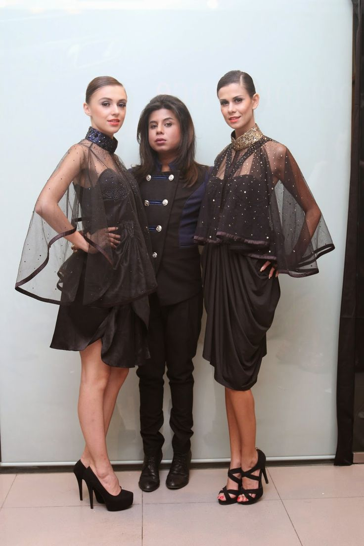 http://www.metrostyleindia.com/2014/11/aute-o-couture-extravaganza-by-sikandar.html