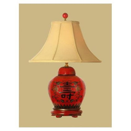 60 best lampshade ideas images on pinterest lamp shades chinese lamp mozeypictures Choice Image
