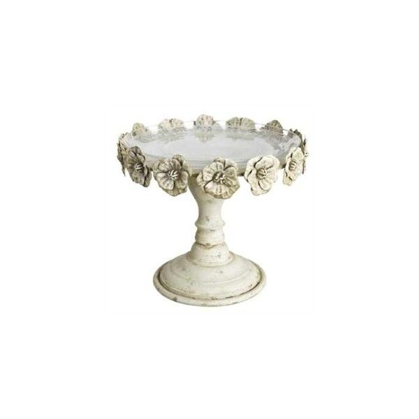 cake pedestal pedestals wedding blog