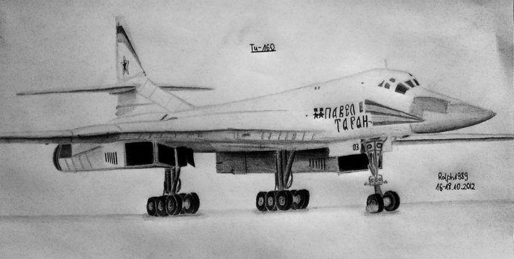 ilyushin IL 78 tanker version of the IL76 Candid plane , Nato code name MIDAS