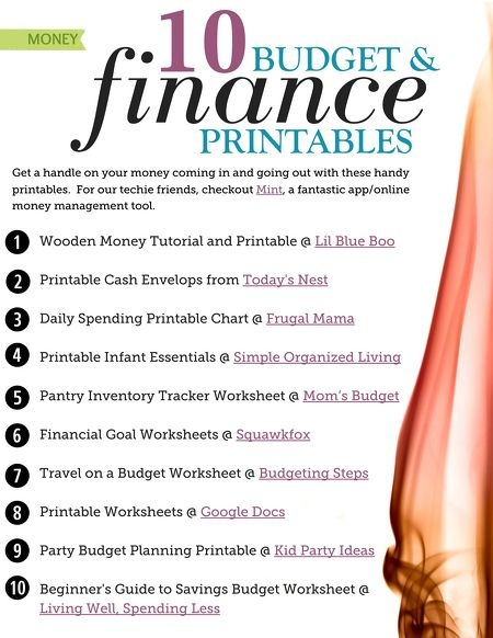 112 best Budgeting  saving images on Pinterest Finance, Budgeting - wedding budget spreadsheet google docs