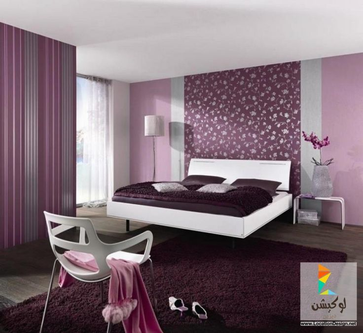 Home Paint Color Ideas Interior hypnofitmauicom