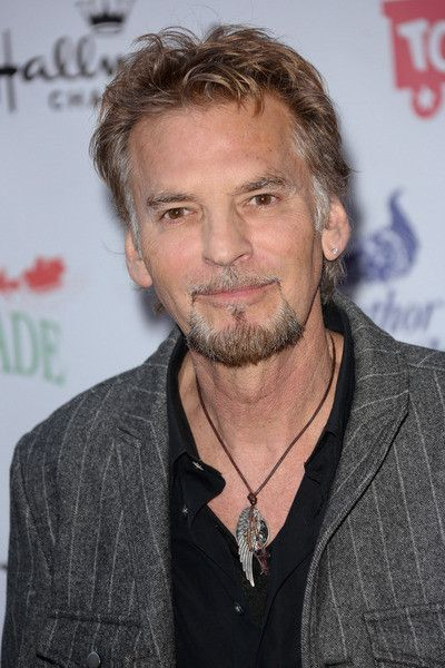 kenny loggins | Kenny Loggins Pictures & Photos
