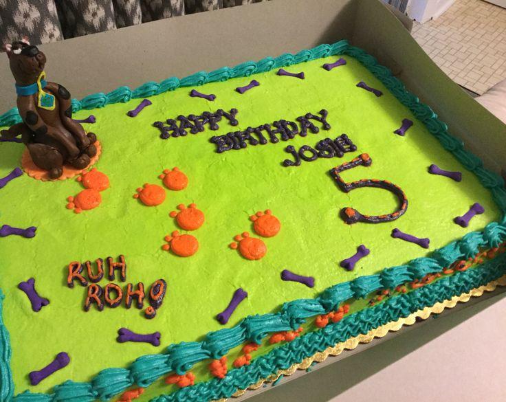 470 best Kade Birthday Number 3 images on Pinterest Birthday