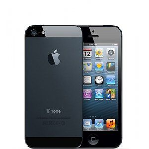 De refurbished iPhone 5 is de wereldberoemde opvolger van de iPhone 4. Het eigentijdse design zorgt voor een hele nieuwe beleving. Het ontwerp, de uitvoering en de functies staan al jarenlang bekend als zeer toonaangevend. Een zeer voordelige refurbished iphone 5 van topkwaliteit koop je hier. Alle toestellen zijn niet van nieuw te onderscheiden. De vernieuwde processor en de geheugenkaart zorgen voor een supersnelle iPhone.