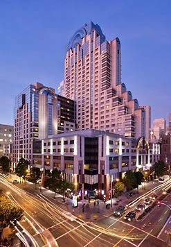 17 Best ideas about Hotels San Francisco on Pinterest Palace