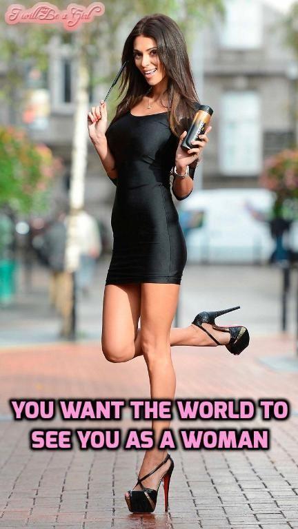 1666 Best How I Feel Images On Pinterest  Transgender -2201