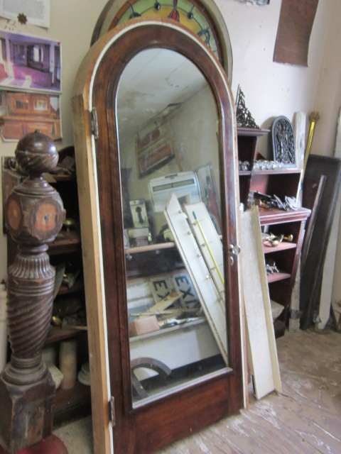 17 Best Images About Architectural Salvage On Pinterest Trough Sink Plumbing And Antiques