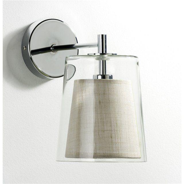 53 best decoration appliques suspension lights. Black Bedroom Furniture Sets. Home Design Ideas