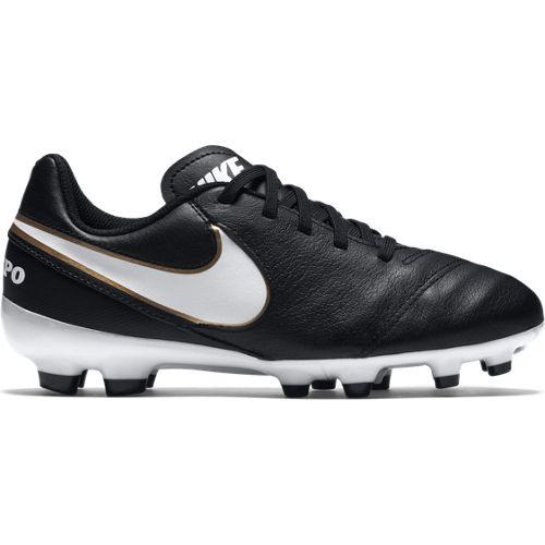 Nike Junior Tiempo Legend Vi Fg Soccer Cleats – Soccer West