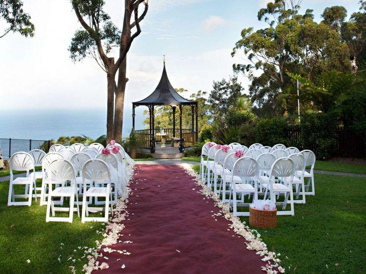 Affordable Wedding Venues Photo Ideas