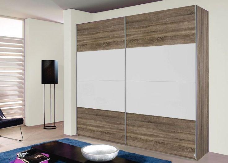die besten 25 einlegeb den kleiderschrank ideen auf pinterest liebesketten whatsapp zeichen. Black Bedroom Furniture Sets. Home Design Ideas
