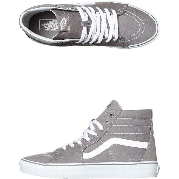 vans high cut shoes price sale   OFF53% Discounts 1b01a1356