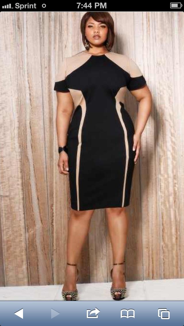 45 best plus size fashion images on pinterest   clothing, curvy
