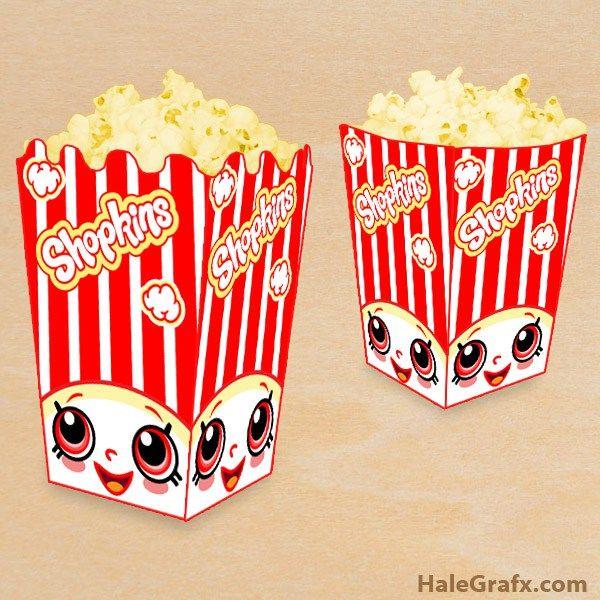 FREE-shopkins-party-printables-popcorn-boxes
