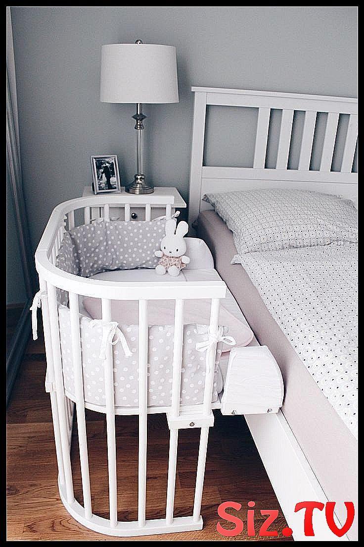 27 Niedliche Babyzimmer Ideen Kinderzimmer Dekor Fur Jungen