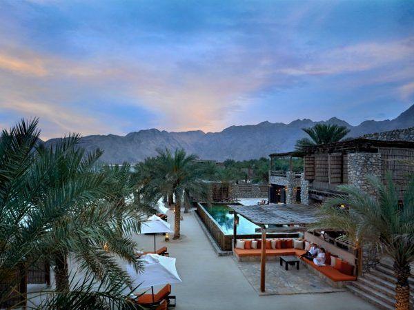 Six Senses Hotels #Resorts Spas reprezinta un concept inovator, integrativ si intuitiv  care imbina intr-un mod armonios valorile comunitatii locale, un respect deosebit fata de mediul inconjurator cu cerintele si facilitatile oferite de un #hotel #premium. WE CREATE PLACES TO RECONNECT http://bit.ly/2uKUpkV