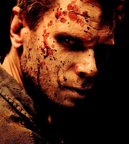 Lucifer Supernatural Season 5: 25+ Best Ideas About Tv Supernatural On Pinterest
