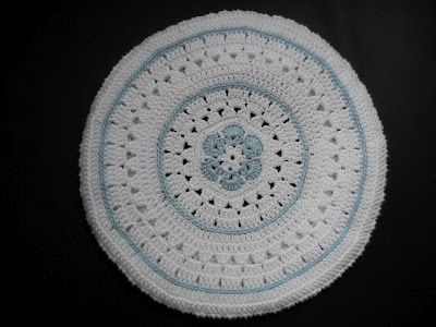 Baret: En Patroon, Haken Mutsen, Crochet Granny, Baretje En, Crochet Pur, Crochet Hats, Baretjes E D, Crochet Patterns, Baretj En