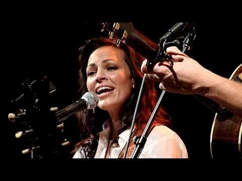 """Joey & Rory """"That's Important To Me""""...I love them and this song so much."""