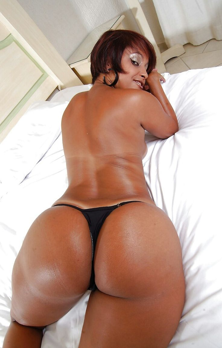 image Ayana angel black curvy cuties 1
