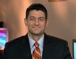 Rep. Paul Ryan Gets Internet Meme-ified