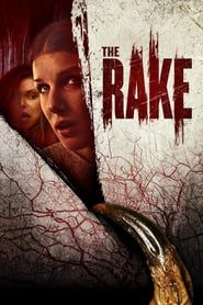 The Rake Deutsch