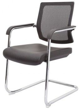 At Fast Office Furniture, we have the reputation of creating outstanding office furniture and office accessories and are now proud to introduce the our excellent range of conference chairs. Our conference chairs are designed to bring elegance and style to your conference and board room, enhancing your business environment.