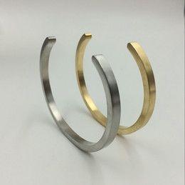 Bărbați en-gros lui Bratari în bijuterii pentru bărbați - Bratari pentru bărbați Vand ieftine de la barbati Bratari angrosisti | DHgate.com
