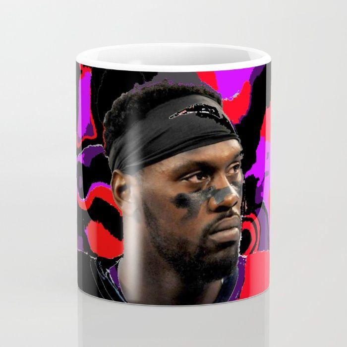 Buy Chandler Jones can fly Mug by Azima. Worldwide shipping available at Society6.com.