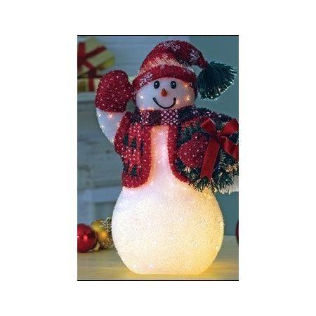 Avon Fiber Optic Snowman | Christmas Fun | Pinterest ...
