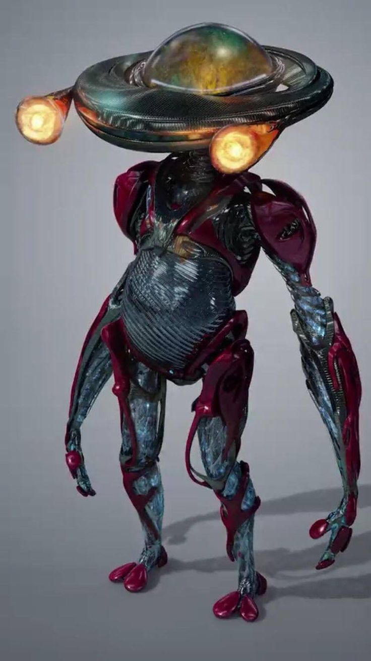 Alpha 5 from Power Rangers 2017 Motion Picture