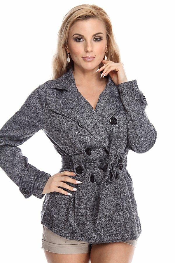 1000  images about Jackets &amp Coats on Pinterest | Designer jackets
