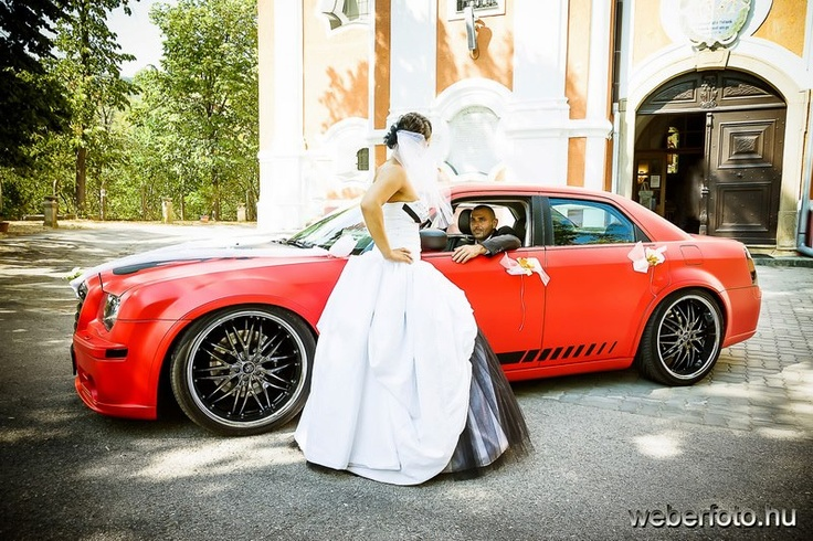 www.weberfoto.hu