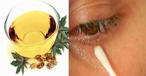 Недорогое натуральное растительное лекарство с длительным сроком хранения, которое есть в каждой аптеке, поможет вам сохранить красоту и молодость. Нанесите всего несколько капель на лицо – вы сами...