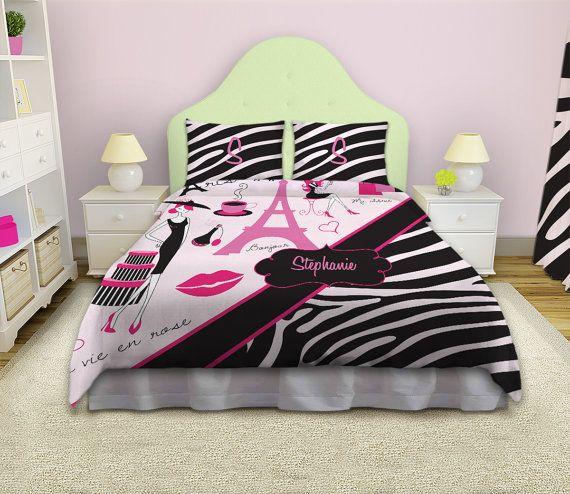 Bedroom Zebra Jarrah Bedroom Furniture Bedroom Bay Window Seat Bedroom Roof Ceiling Design: Best 25+ Zebra Print Bedding Ideas On Pinterest