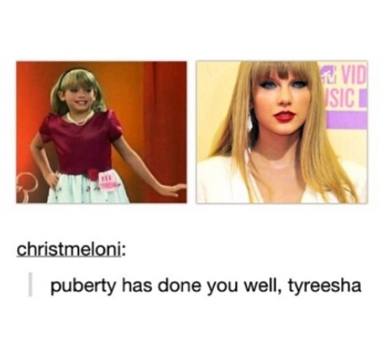 Suite life of zack and Cody. I love Taylor but this is hilarious