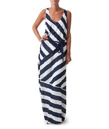 Maxi dress by Lexington