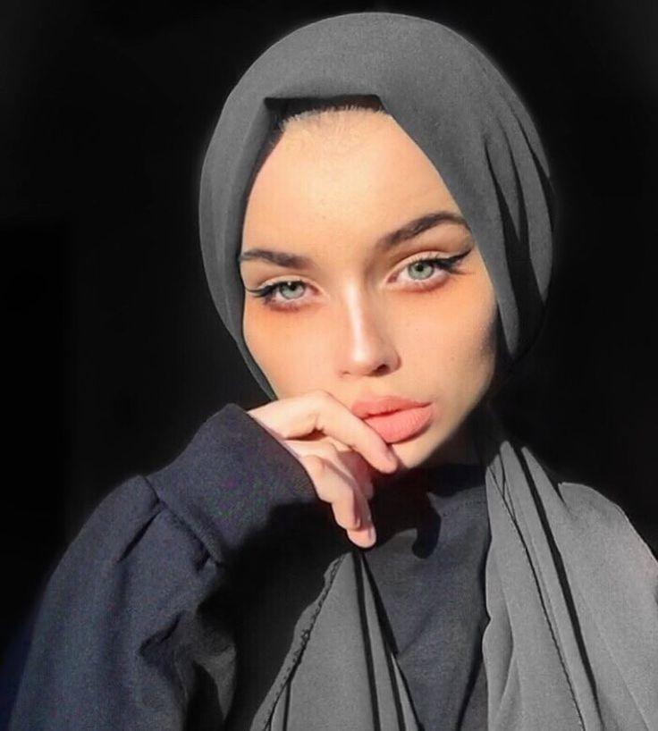 Arabic beauty ♥