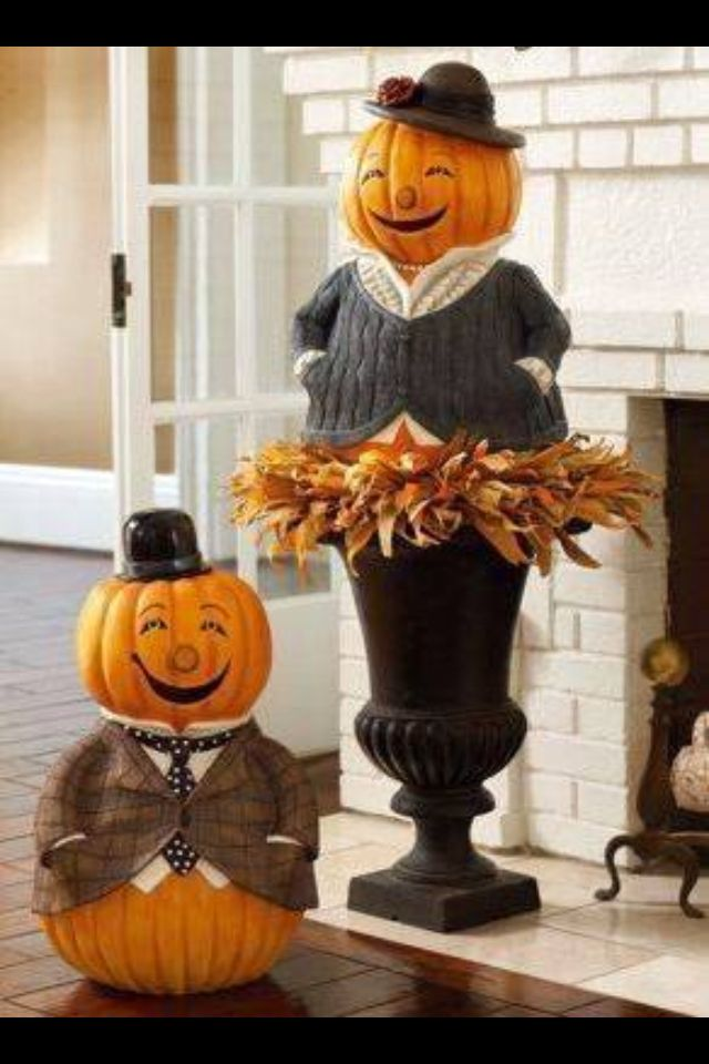 People Decorating For Halloween 84 best grimm halloween images on pinterest | halloween