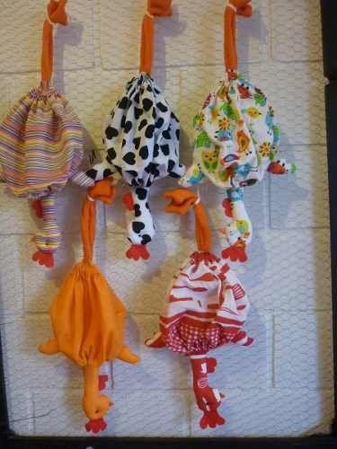 40 best images about bolsas de tela para guardar cosas on - Guardar bolsas plastico ...