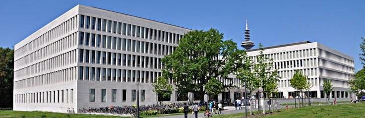 Professur für Bürgerliches Recht, Handels- und Wirtschaftsrecht und Rechtstheorie