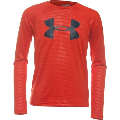 17 best images about all i want for christmas 2014 on for Yellow under armour long sleeve shirt