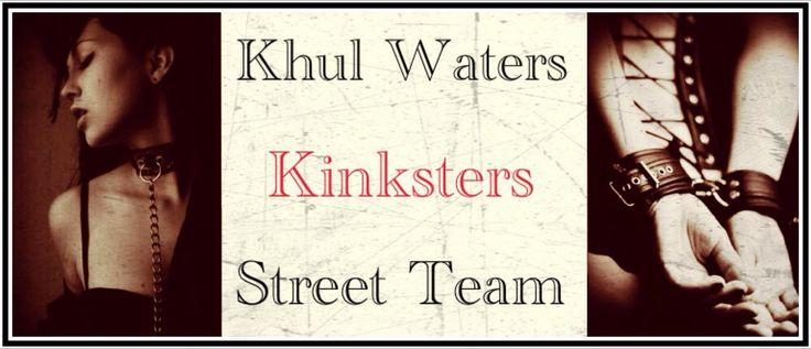 Khul's Kinksters