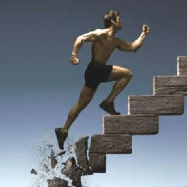 superar-infidelidad-escalera