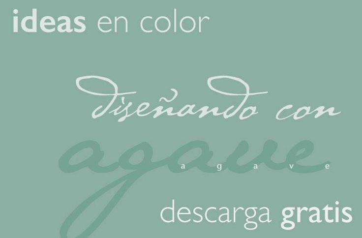 Diseño de interiores en verde olivo, salas en verde olivo, comedores en verde olivo, casas en verde olivo, recamaras en verde olivo, paredes en verde olivo